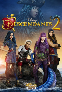descendants_2_poster
