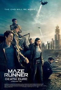 mazerunner_poster