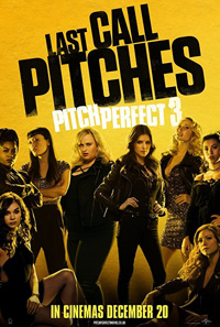 pitchperfect3_poster