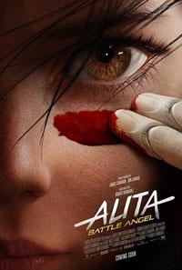 alita_poster
