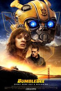 bumblebee_poster