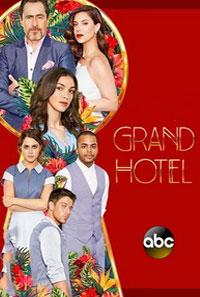 grandhotel_poster