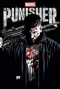 punisher_poster