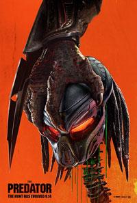 thepredator_poster