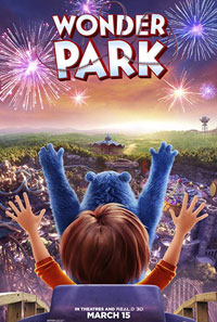 wonderpark_poster