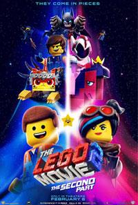 lego_movie_2_poster
