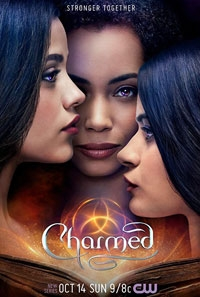 charmed_poster