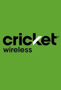 cricket_wireless_poster