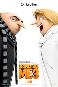 despicable_me_3_poster