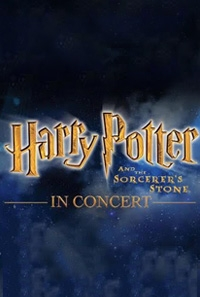harrypotterconcert-copy