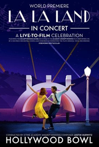 la_la_land_live_poster