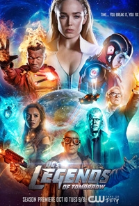 legendsoftomorrow_poster