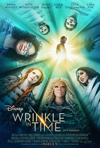 wrinkle_intime_poster